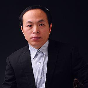 张福生 老师
