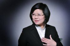 河南最受欢迎化妆培训品牌