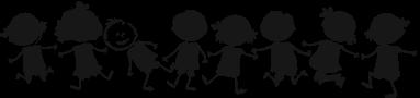 濮阳市妇联、女企业家协会六一之际关爱留守儿童,让爱满人间