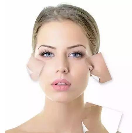 美容师必知的皱纹知识!