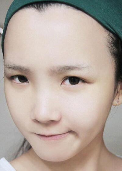 【美颜】好的卸妆能让人年轻5岁,你真的会卸妆吗?
