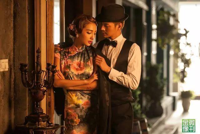 【摄影】韩式婚纱摄影-拍摄前夕注意事项总结