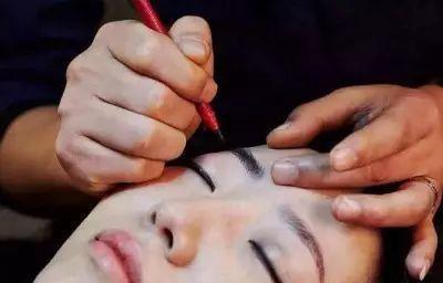 个人品牌对纹绣师的重要性