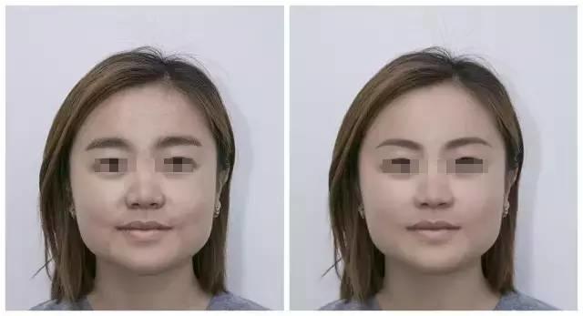 眉形万万千,哪种才是你的型?