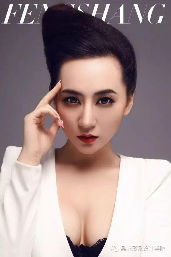 如何可以进入剧组,成为一名化妆师?