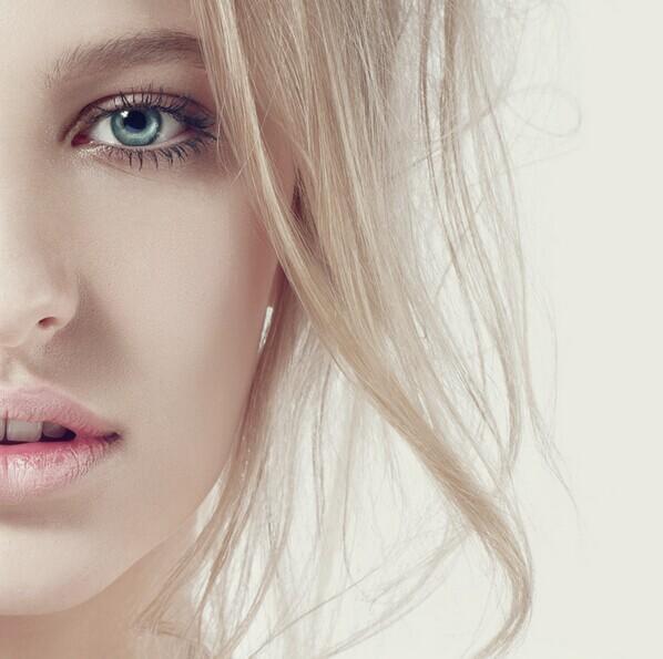 美容护肤保养最常见的15个错误,这个一定要看!