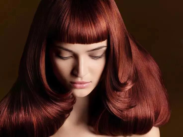 真正适合你的发型是这样的