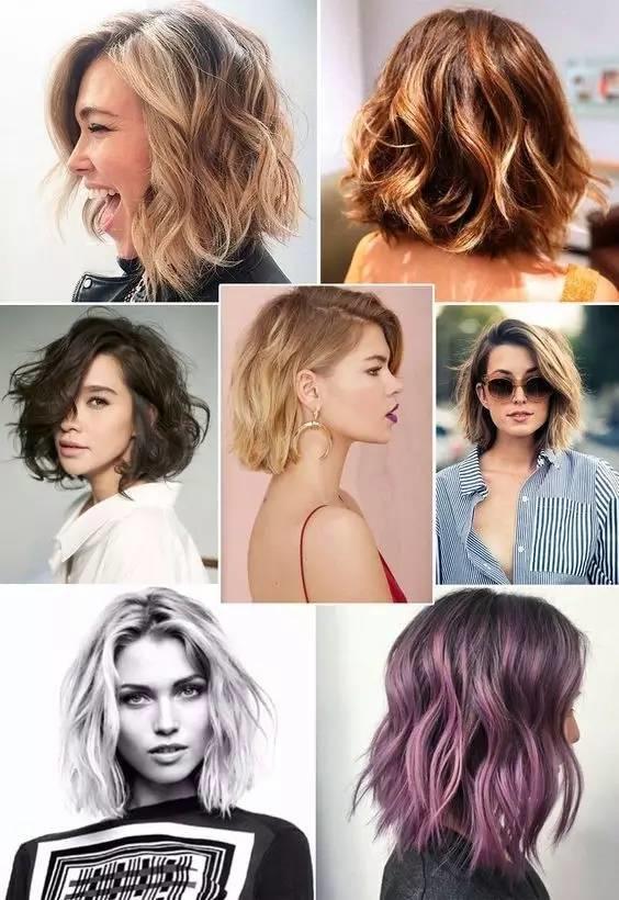 一言不和就想换发型,你考虑过发型的感受吗?