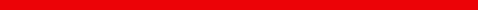 【吴越学校】最近网上非常火的一组图,你一定要看!