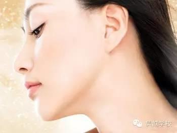 护肤:十种让脸快速美白的方法