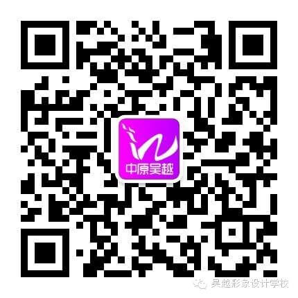 女神杀手锏:小白裙+粉嫩妆