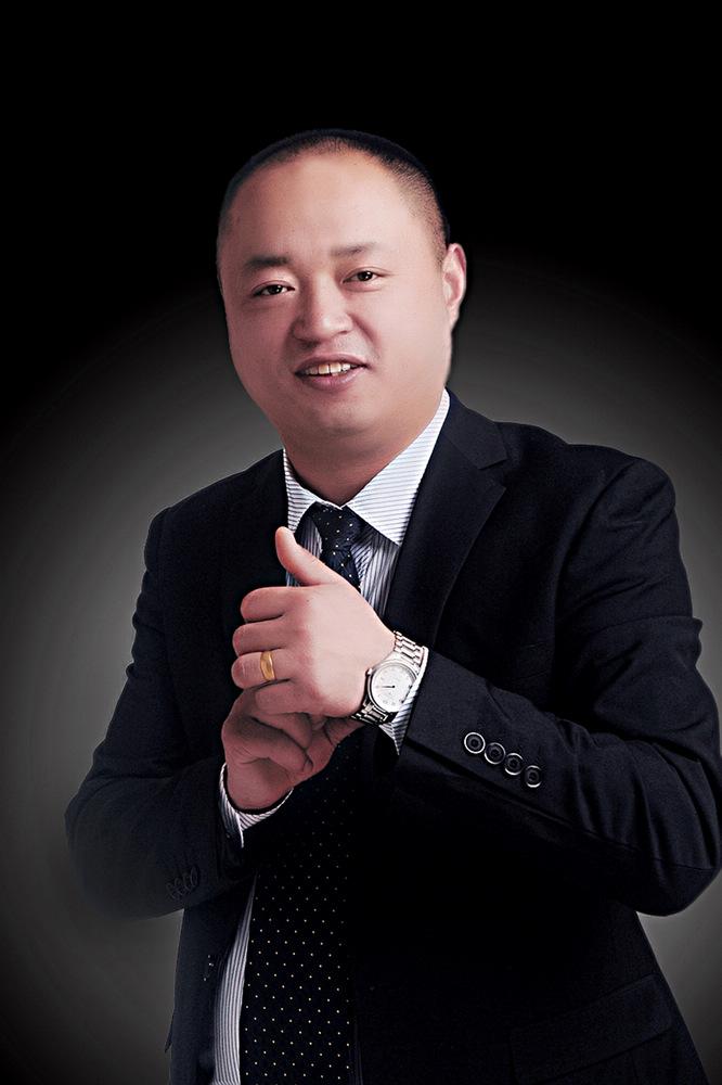 孙波 老师