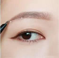 眉笔和眉粉哪个好?