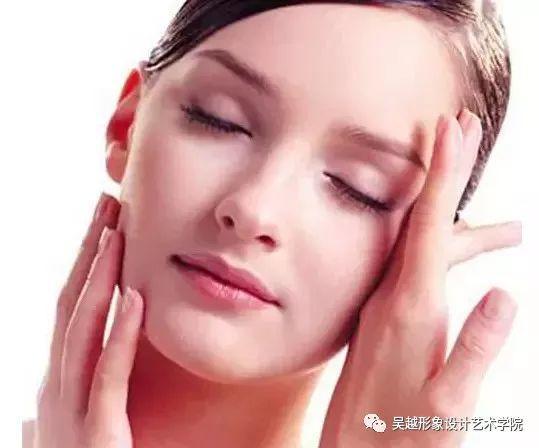 护肤小妙招,将面膜效果瞬间提升10倍!