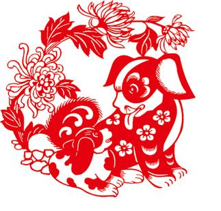 吴越学校全体师生祝您2018新年快乐