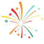 """祝贺吴越学员跻身""""世界技能大赛美发项目""""国家队!"""