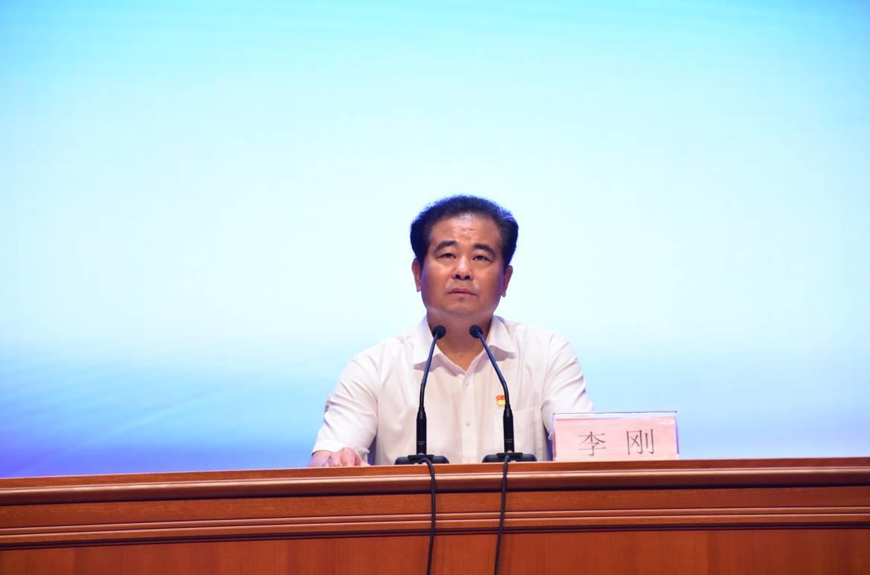 """祝贺濮阳市2017年""""吴越杯""""美发美容大赛圆满成功"""
