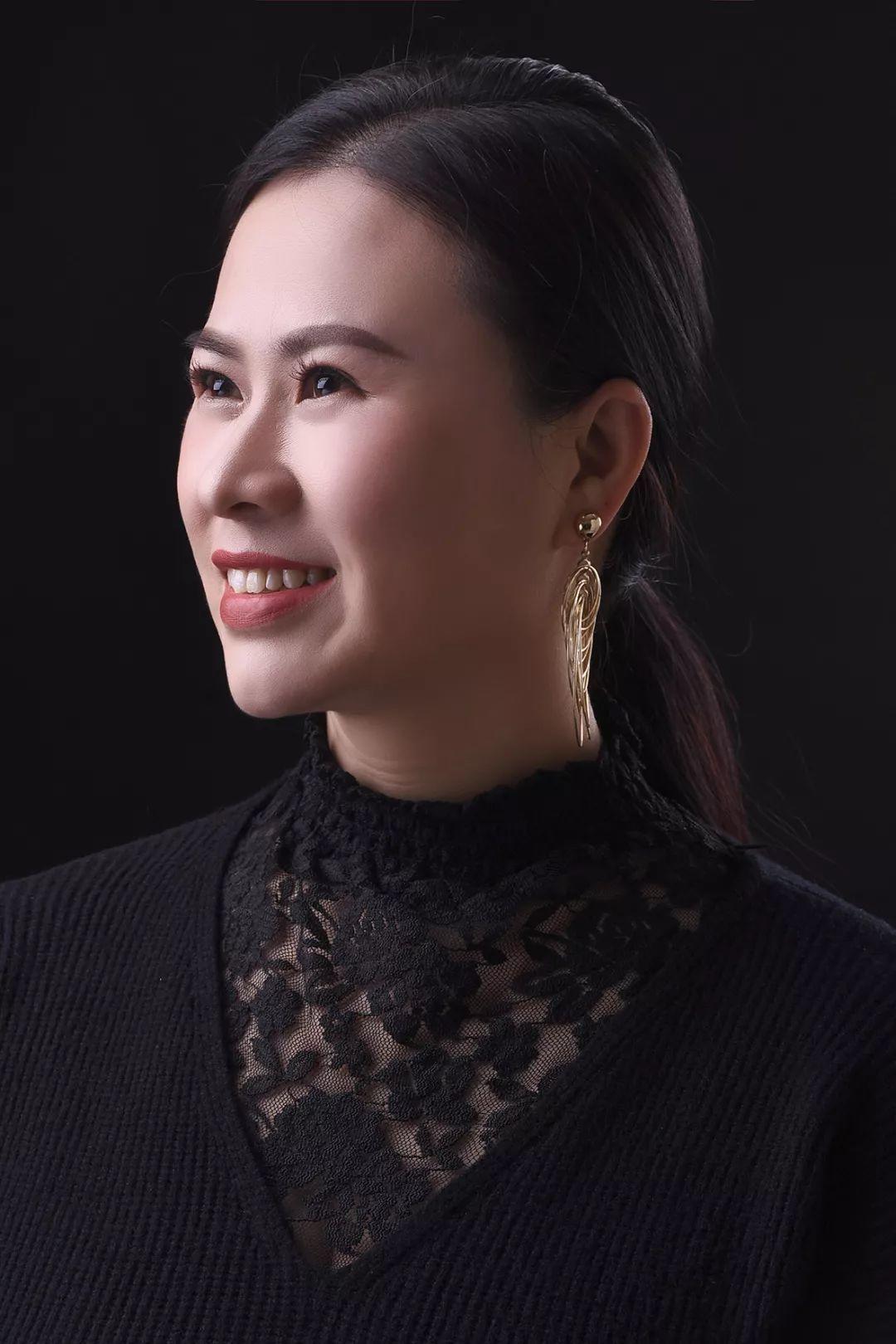 吴越学校2018年最美老师评选活动开始啦!