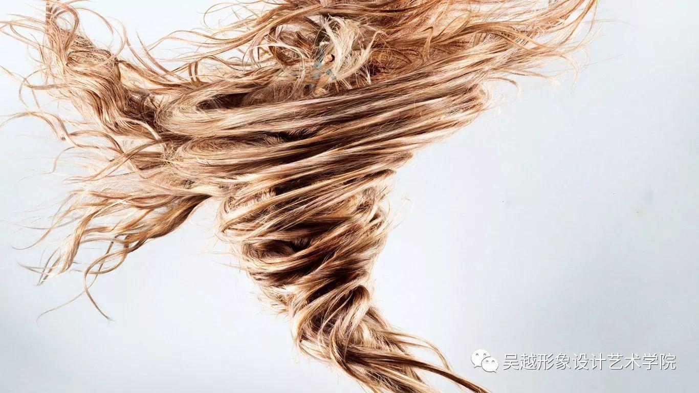 教你7秘诀 成就一个称职的发型师!