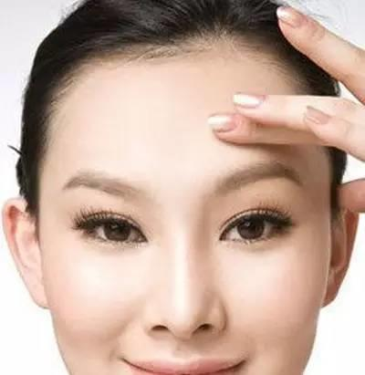 整容级别画鼻影大法,想拥有完美鼻形的看这里!