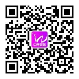吴越学校2017年美发班毕业典礼!
