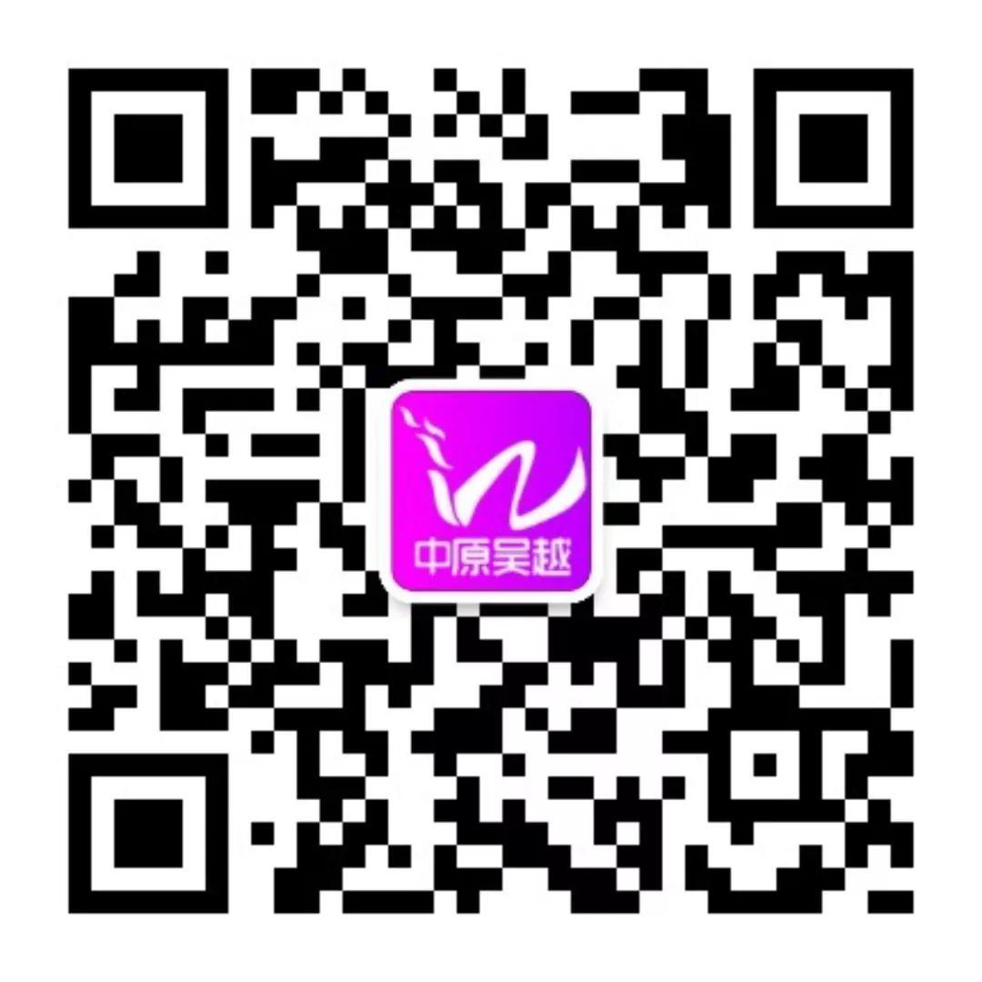 河南省人社厅职业技能鉴定中心竞赛部李国军副部长来吴越学校调研指导工作