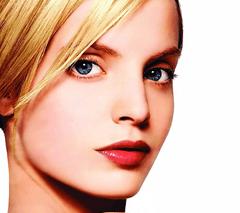 女人30更需补充胶原蛋白原因及方法